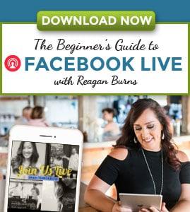 Beginners-guide-facebook-live